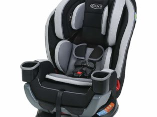 Front Facing Car Seat for sale